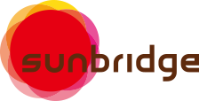 sunbridge Global Ventures